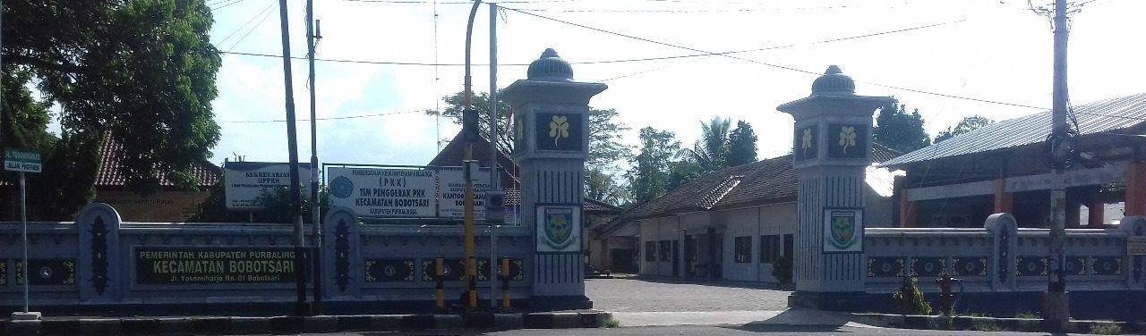 Kecamatan Bobotsari